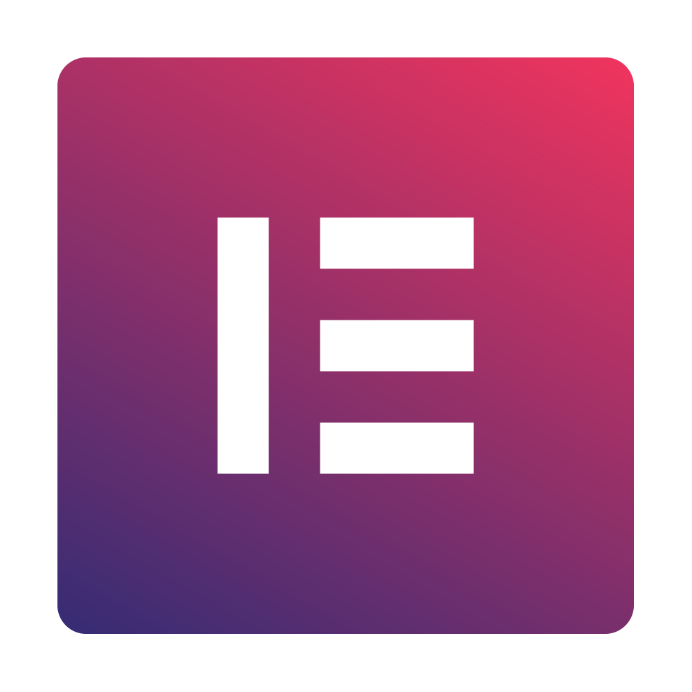elementor_icon_gradient