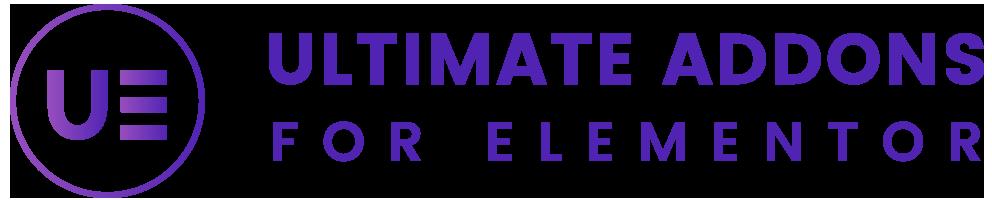 Ultimate Addons for Elementor: Beispiele